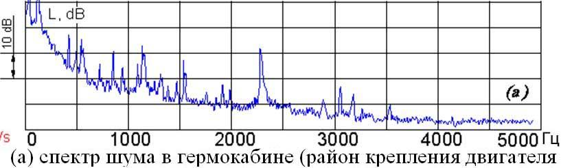 https://img-fotki.yandex.ru/get/62935/230070060.3b/0_11c22e_1614f60a_orig.jpg