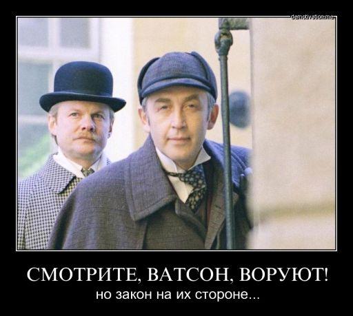 http://img-fotki.yandex.ru/get/62935/236155452.2/0_1595d3_4adad9a_orig.jpg