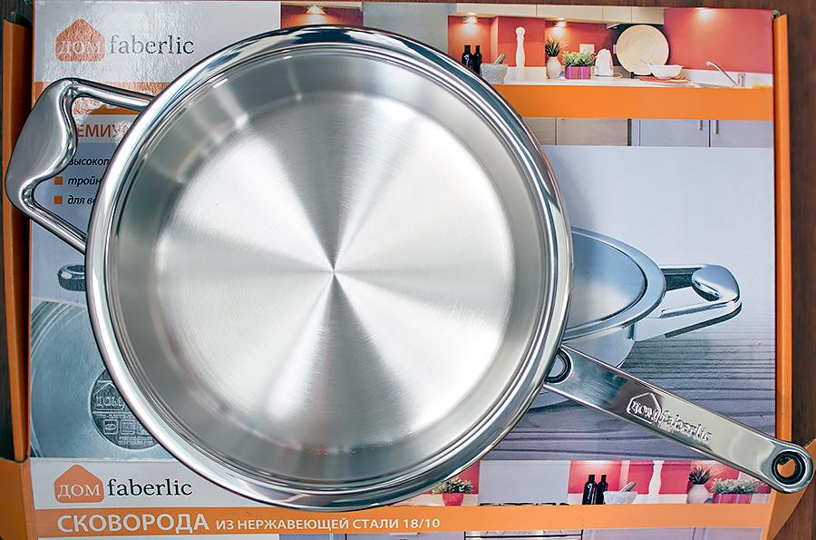сковорода-из-нержавеющей-стали-фаберлик-faberlic-отзыв2.jpg