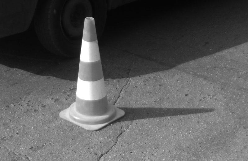 ВДТП под Полтавой погибло три человека