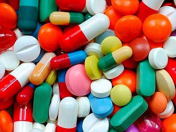 ВСША одобрили тестирования экстази вмедицинских целях