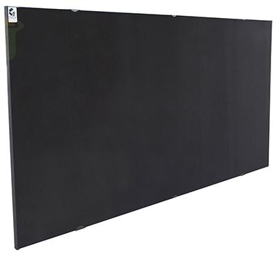 Ensa CR1000 Black