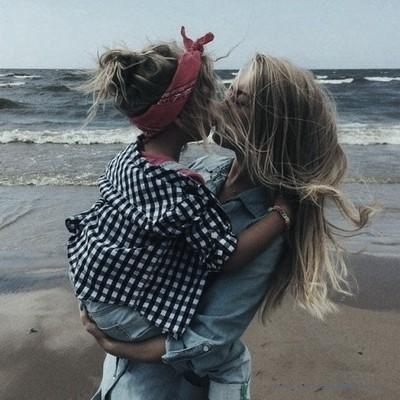 Что делать если ребенок обидчивый