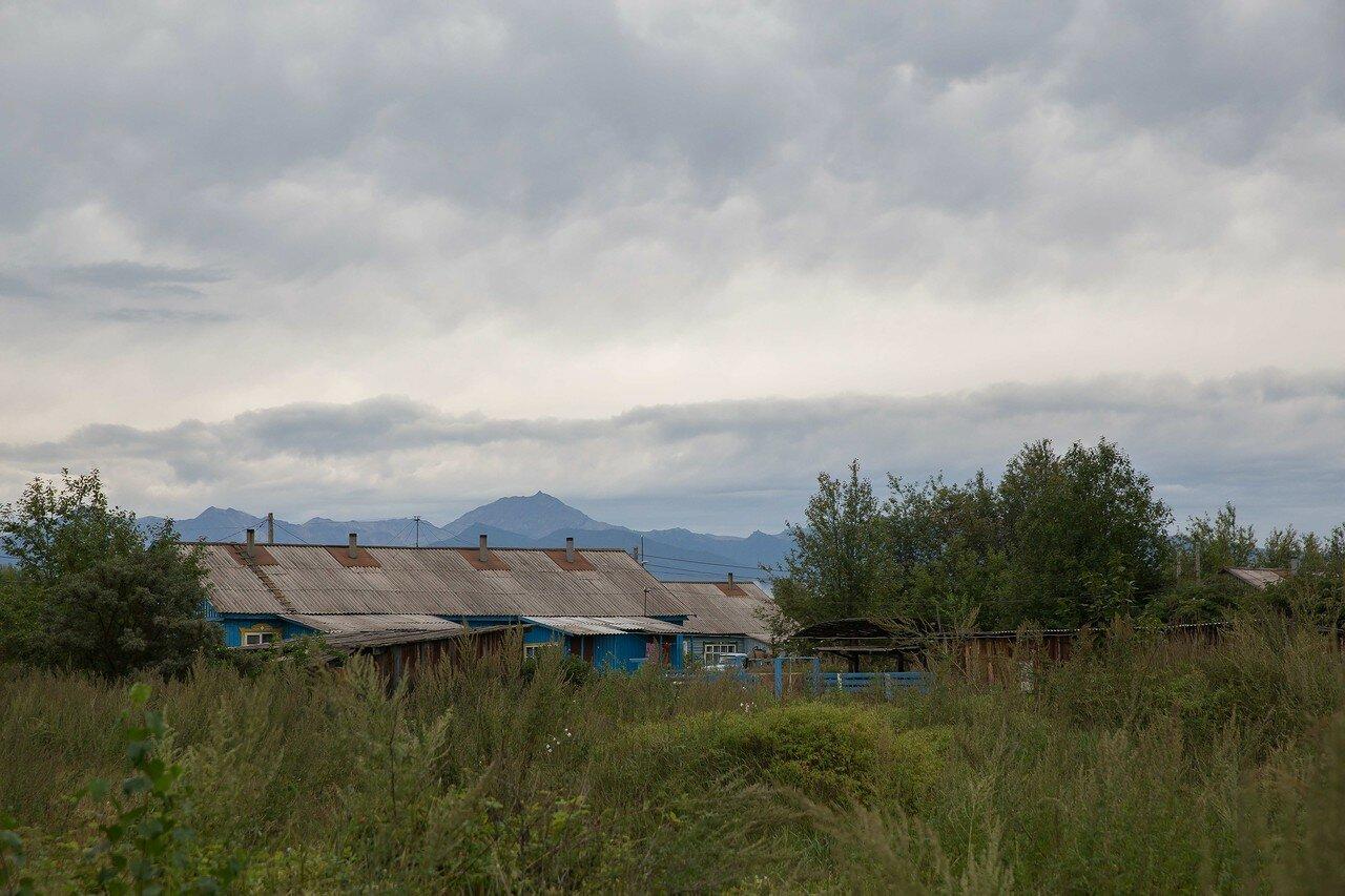 первые попытки фотографии села атласово камчатский край эти фотографии