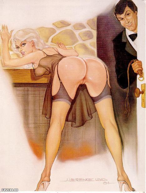 эротические рисунки pqalongese картинки № 486858 без смс