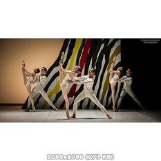 http://img-fotki.yandex.ru/get/62935/348887906.c8/0_160214_7b550c31_orig.jpg