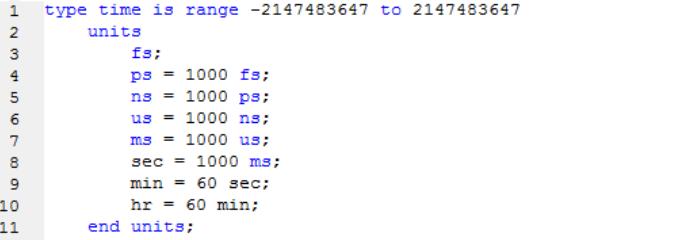 Изучаем основы VHDL, ISE, ПЛИС Xilinx. 0_140f1a_d42cb98c_orig