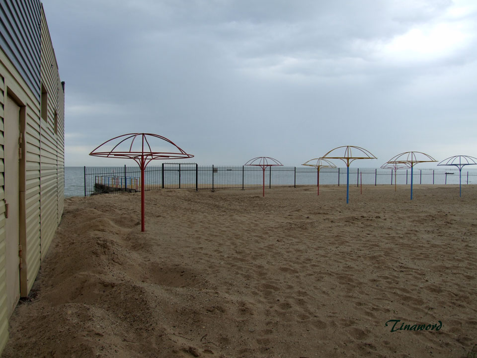 пляж-Рожок-9.jpg