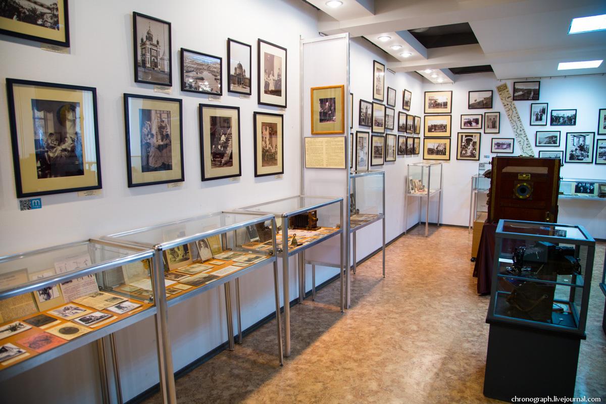 русский музей экспозиция фото нарезать кубиками