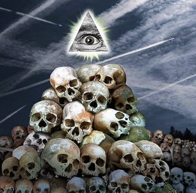 пирамида_черепов.jpg