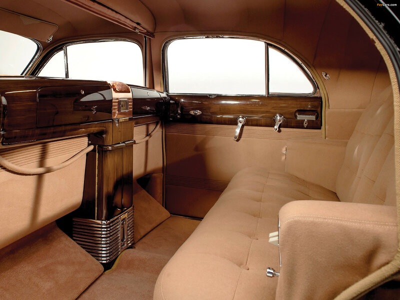 wallpapers_cadillac_custom-limousine-the-duchess_1941_1.jpg