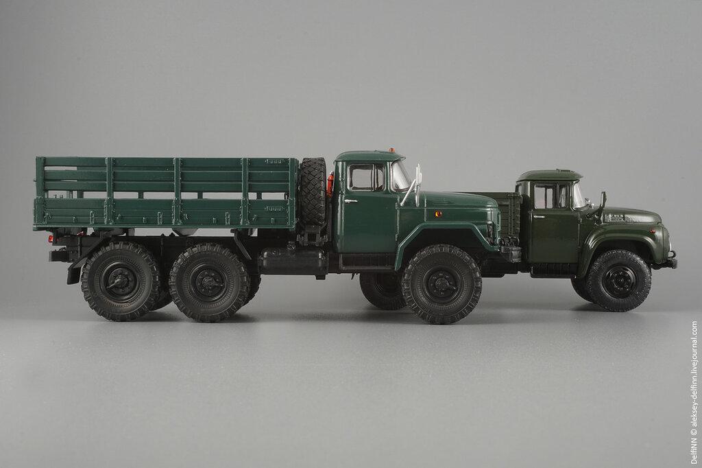 ЗИЛ-131-05.jpg