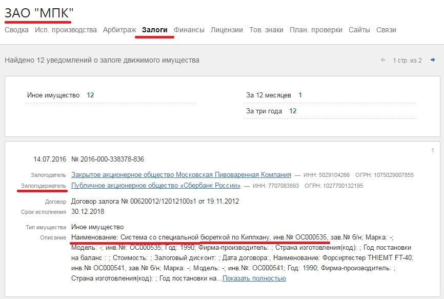 ЗАО МПК, Мытищи (ИНН 5029104266) – Залоги – Контур-Фокус - Google Chrome.jpg