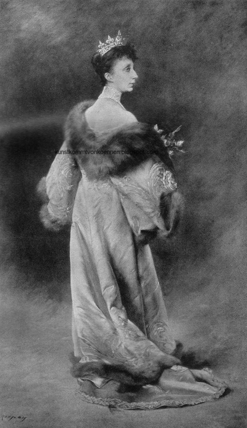 Eleonore Fürstin von Bulgarien.JPG