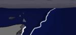 Щербаков Роман (рук. Шувалова Раиса Валерьевна) - Зимнее море