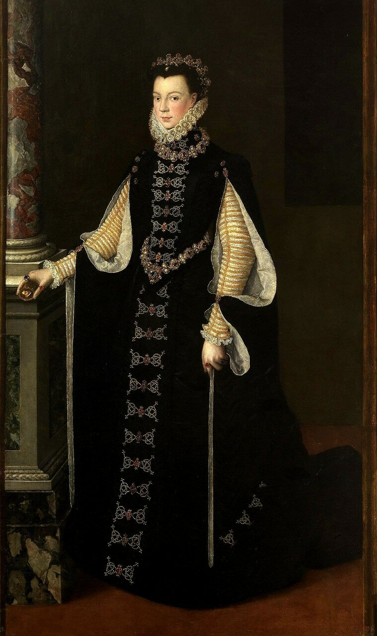 Elizabeth_of_Valois1565.jpg