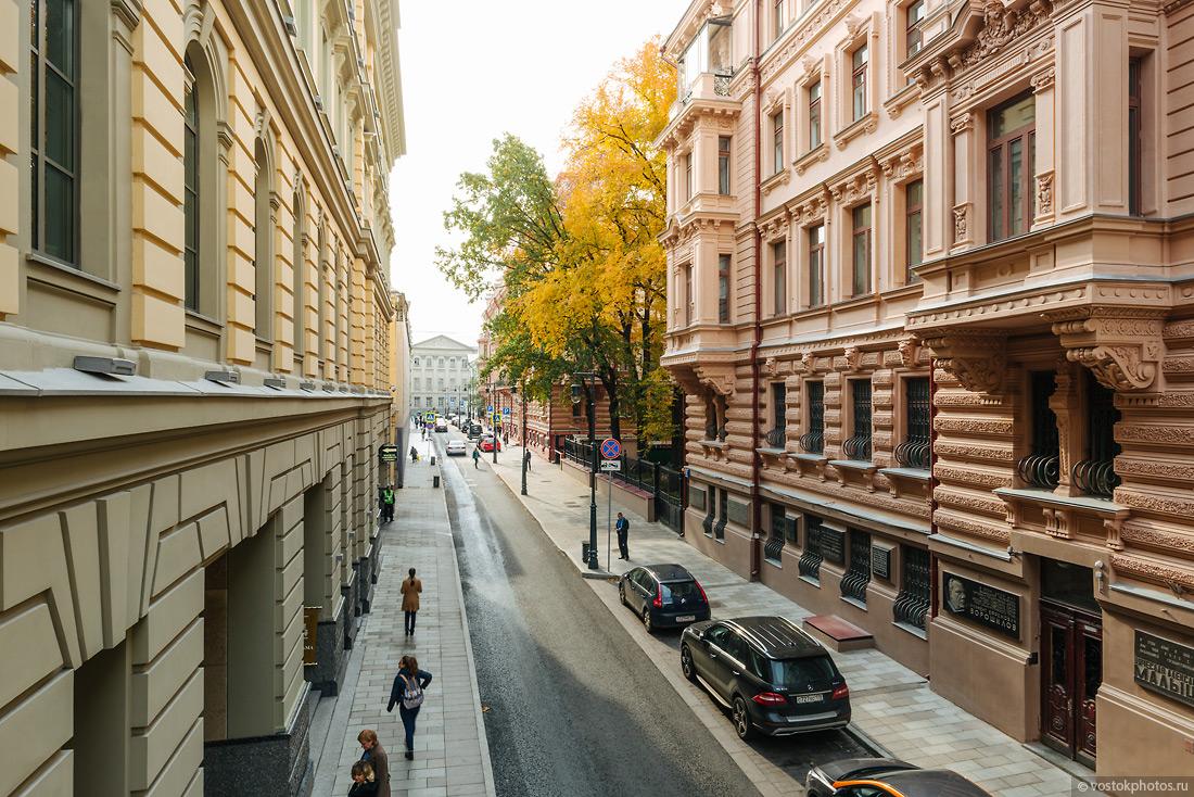 Справка для работы в МО для иностр граждан Улица Шувалова анализ мочи уробилиноген 34
