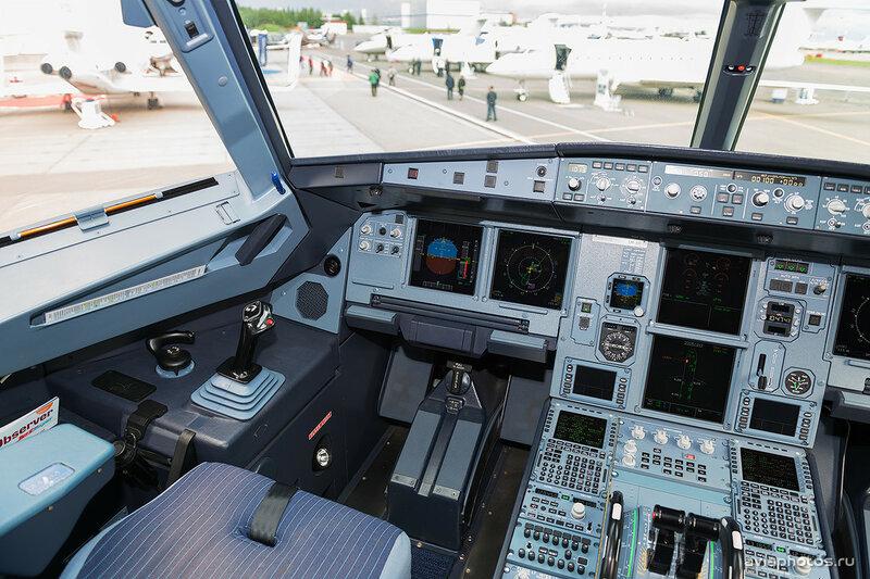 Airbus A319-115(CJ) (OE-LJG) MJet D807720