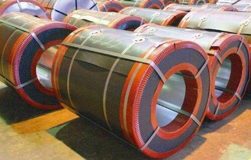 Нанесением полимерных материалов на металл займутся в России