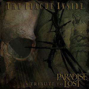 Paradise_Lost_TRIBUTE_2-CD_16.jpg