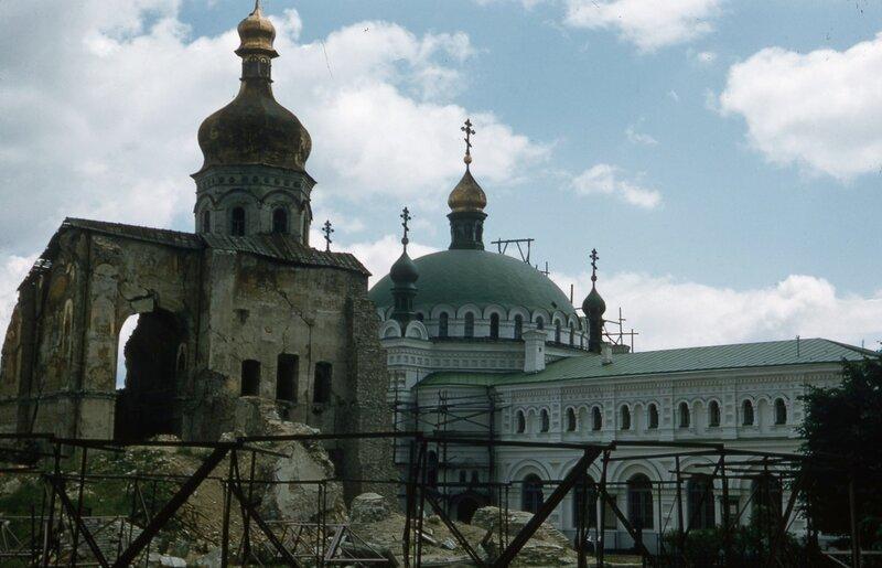 1958 Киев2.jpg