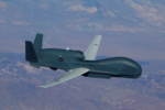 RQ-4 Global Hawk.png