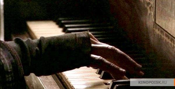 kinopoisk.ru-The-Piano-640951.jpg