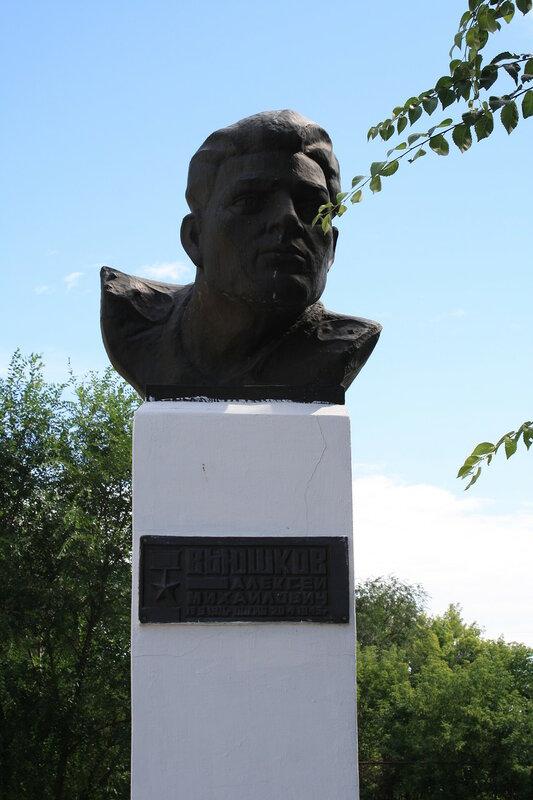 Пестравский и Безенчукский район 135.JPG