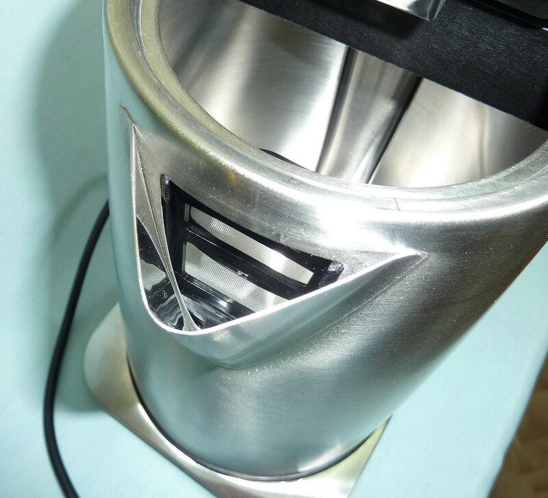 Электро чайник Kitfort КТ-613  (8).jpg