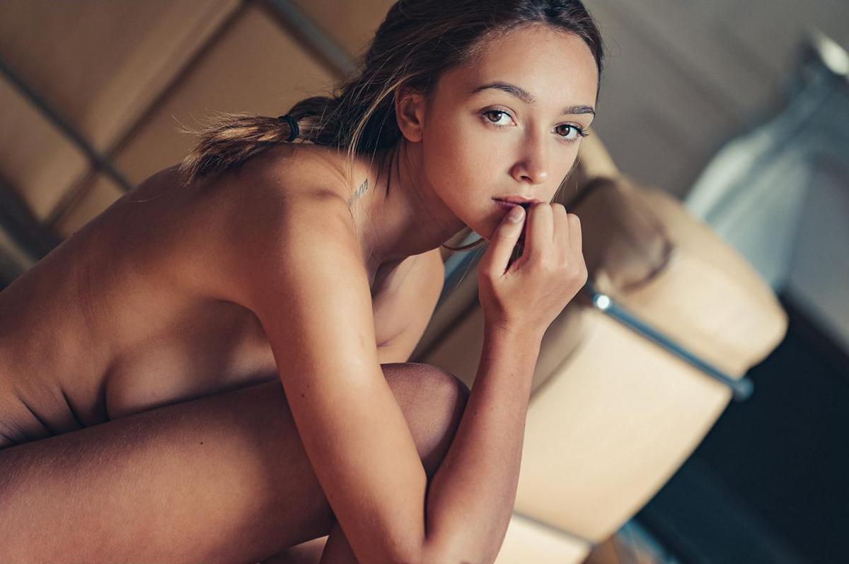 Josephine / фото Sagar Manjarres