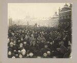 Москва в дни Февральской революции_Страница_14.jpg