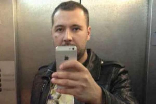 Депутат Селезнев назвал приговор своему сыну Роману вСША несправедливым