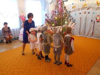Новогоднее представление3.JPG