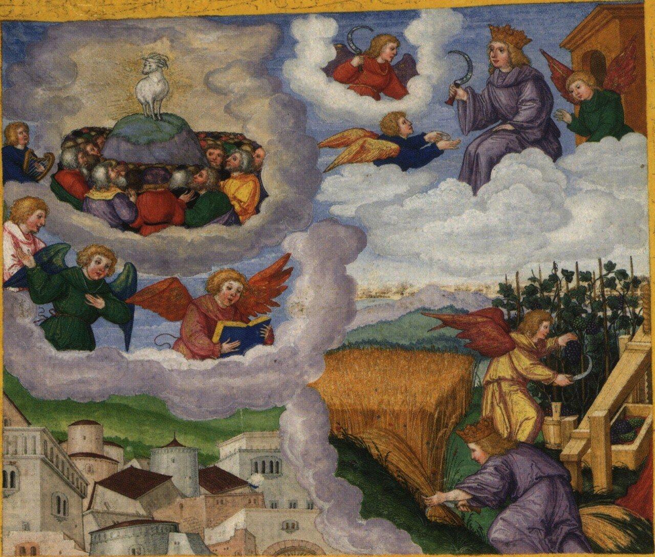 Ottheinrich_Folio297v_Rev14.jpg