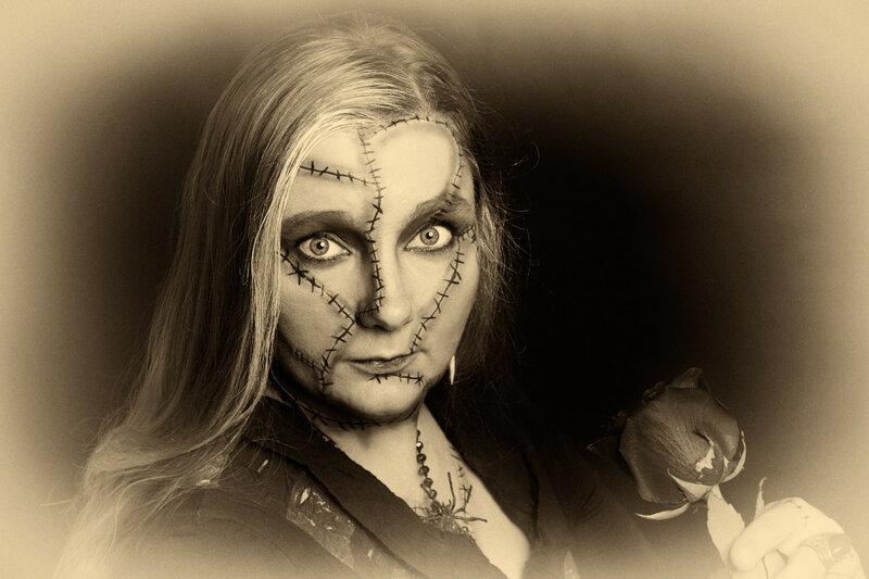 Frankenstein_oldfoto2.jpg