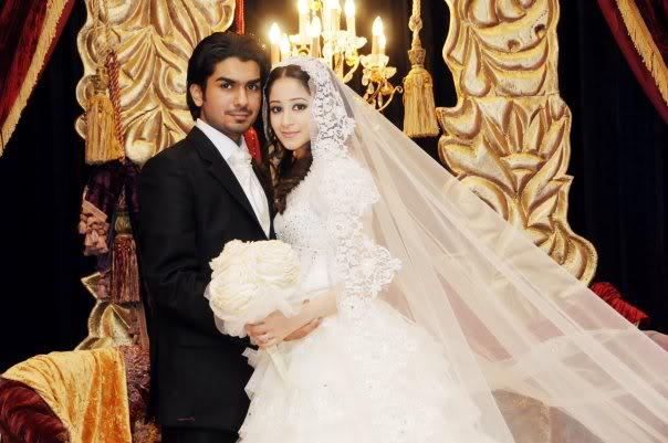 Если для европейских молодоженов брачный контракт только сейчас начинает входить в моду, то для