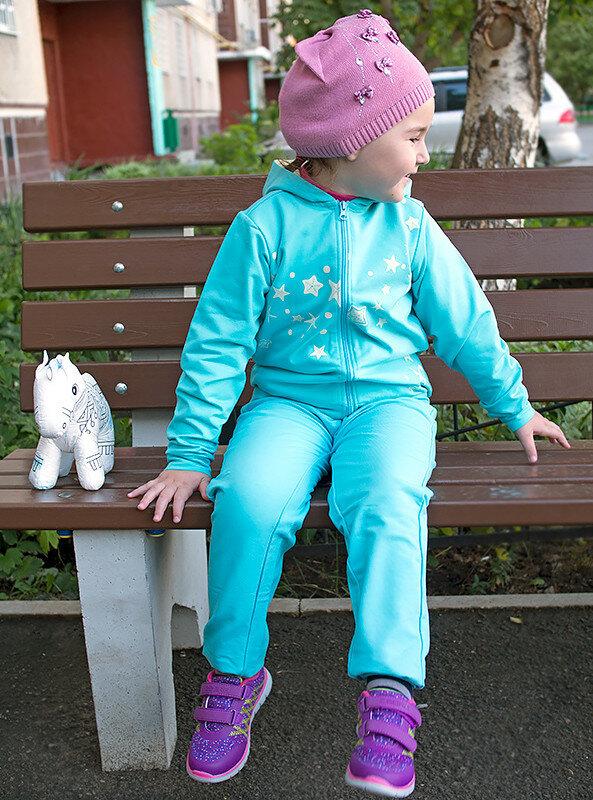 спортивный-костюм-фаберлик-детская-обувь-зебра-отзыв-faberlic14.jpg