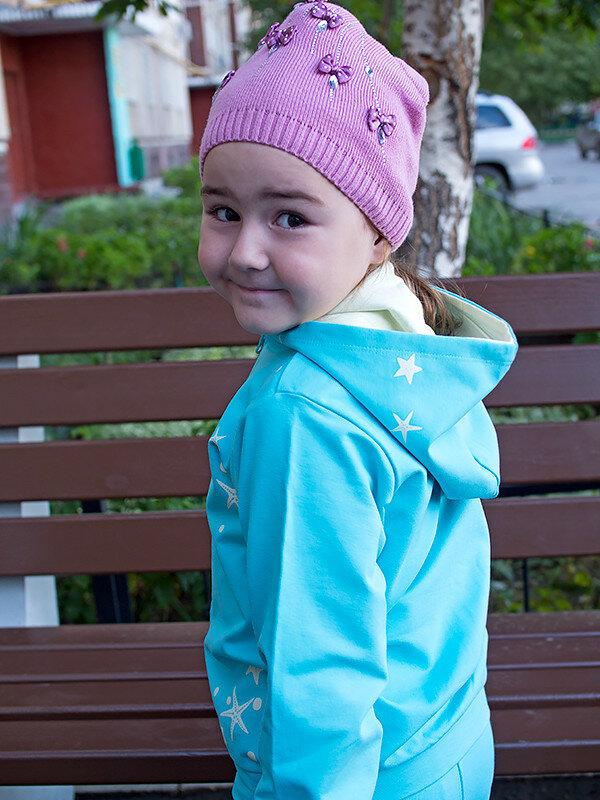 спортивный-костюм-фаберлик-детская-обувь-зебра-отзыв-faberlic15.jpg
