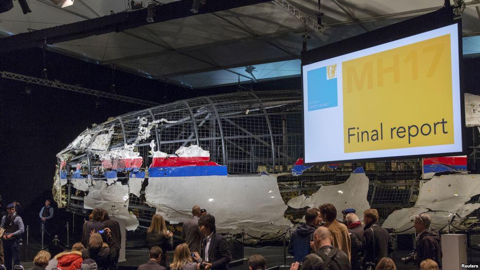 Сратификацией соглашения обассоциации ЕС-Украина есть проблемы