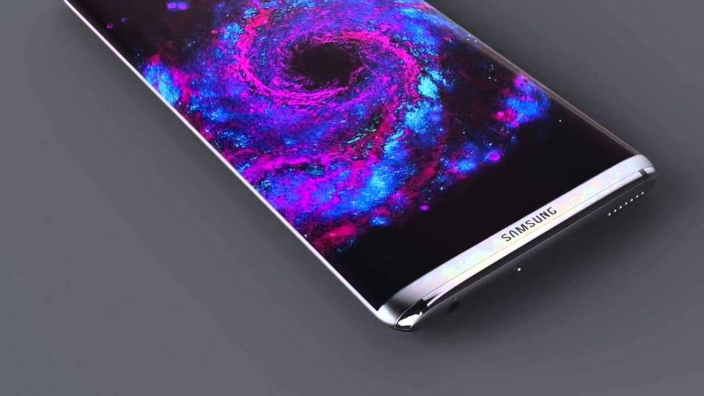 Почему нестоит шутить с Самсунг Galaxy Note 7 всамолете