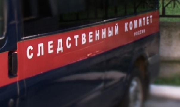 Шестилетний парень скончался вРостове-на-Дону после амбулаторного лечения, проводится проверка
