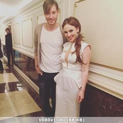 http://img-fotki.yandex.ru/get/62989/340462013.16b/0_3592bc_d7b58390_orig.jpg