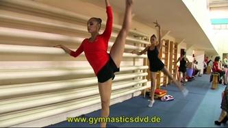 http://img-fotki.yandex.ru/get/62989/340462013.320/0_3c8345_5b537895_orig.jpg