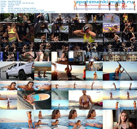 http://img-fotki.yandex.ru/get/62989/340462013.d5/0_34b697_d86d2afd_orig.jpg