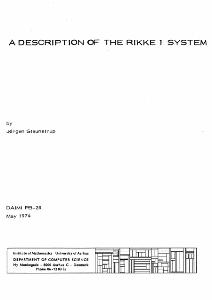 Техническая документация, описания, схемы, разное. Ч 1. - Страница 3 0_158908_b8c52135_orig
