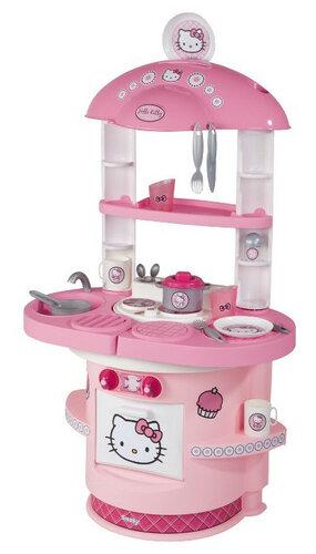 Моя первая кухня Hello Kitty 24078.jpg