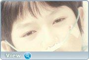 http//img-fotki.yandex.ru/get/62989/4074623.58/0_1bb8a4_8f1df615_orig.jpg