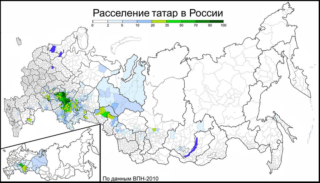 Татары-2010.png