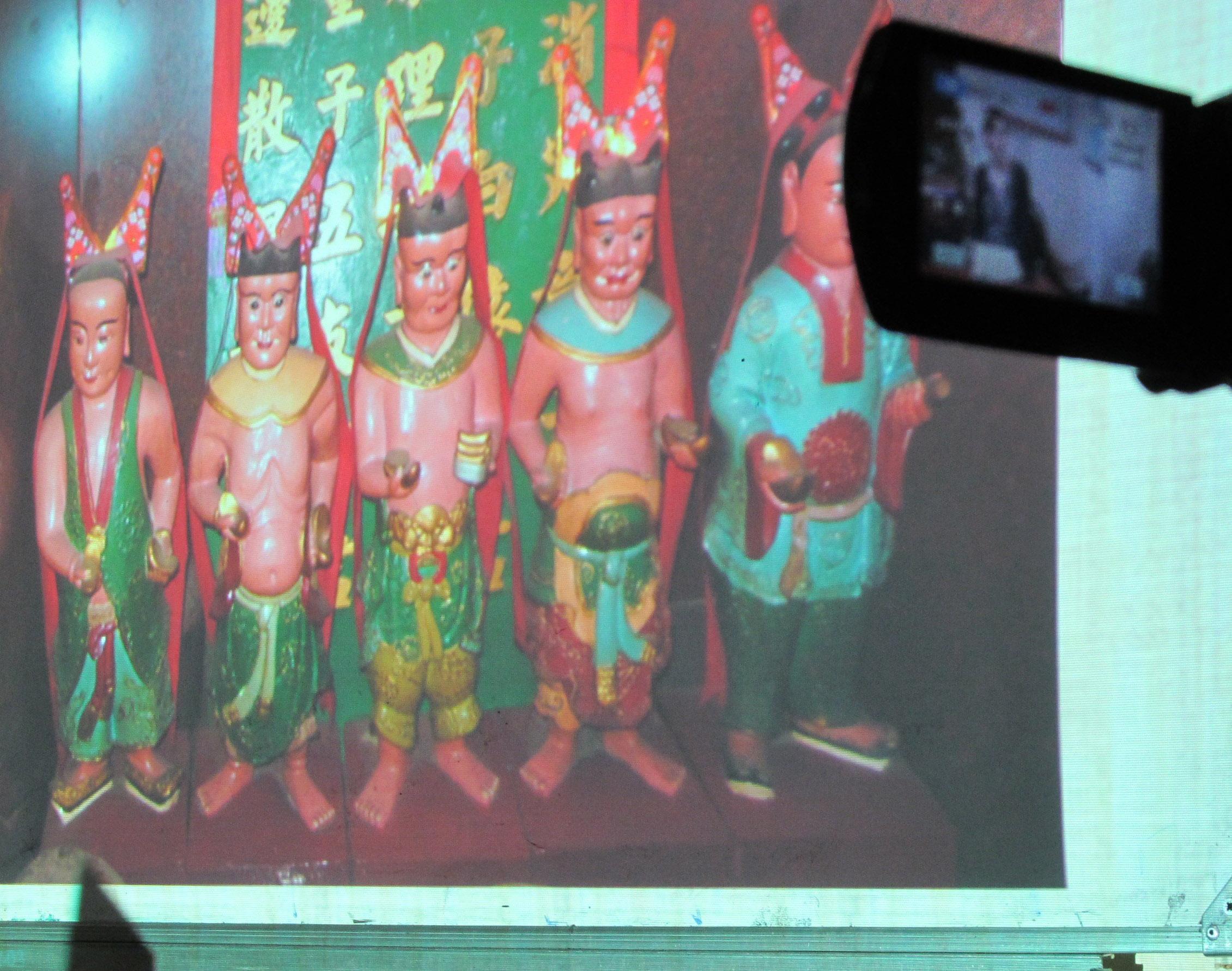 китайские боги (16).JPG