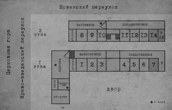 План арестантского корпуса и конторы.jpg